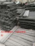延国建材 止水螺杆通丝厂家 货源充足 随时发货