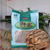 茶樹菇,食用菌,有機食品,安徽天柱山特產,節日禮品