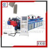 厂家直销二轴全自动弯管机 专业供应弯管机厂