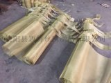 超导体铜丝编织网,20-300电路板专用铜丝编织网