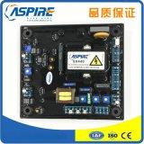 SX440 AS440 勵磁調壓板AVR斯坦福發電機穩壓器電壓調節器