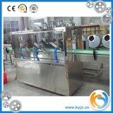 科源机械CGJ系列吹干机