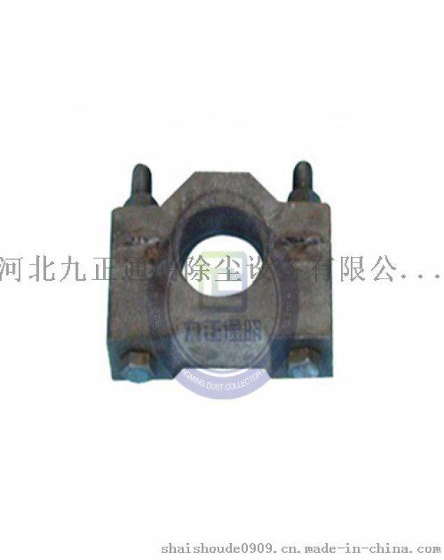 大功率不锈钢法兰电加热管 电热管 电热圈 电加热器 不锈钢