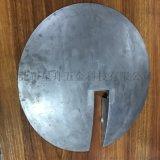 锌合金压铸铝合金压铸生产加工东莞