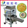 供应甜玉米脱粒机 不锈钢电动玉米脱粒机 脱粒效果好价格优惠
