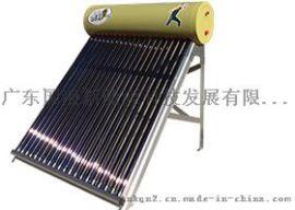 昆明小區專用太陽能熱水器  雲南經濟實惠的太陽能