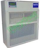 酒窖空调,酒窖恒温恒湿空调,低温恒温恒湿空调,酒柜空调,低温恒温恒湿机,低温空调