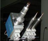 常压喷枪型等离子清洗机|工业用等离子表面处理机