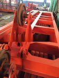 高配置CK系列南宁打桩机 加厚材质 更实惠