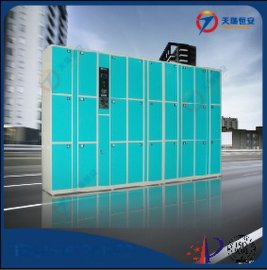 電子聯網智慧物證櫃冷軋鋼板售後保障全國送貨上門