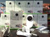 供应网络卡片机RJ45插口生产厂家,IPC RJ45插口深圳研发生产厂家
