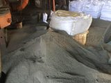 廣東磨料磨具/*鐵礦粉/黃鐵礦粉/填充劑