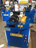 张家港亚森机械 金属切管机 锯片切管机全自动半自动系列 高精度无毛刺