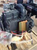 上海柴油机SC4H95D2整机及配件厂家直销价格