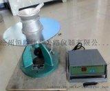 水泥胶砂流动度测定仪型号: NLD-3价格生产厂家