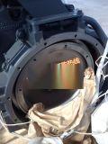 上海柴油机SC7H230D2/SC7H250D2整机及配件厂家直销