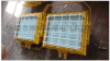 BFC8110/HN防爆泛光灯 BFC8110/HN 强光防爆泛光灯