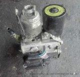 豐田ACR50普銳斯ABS泵方向機減震擺臂前