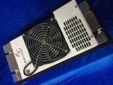 供应精密半导体空调器(YJ-200T)