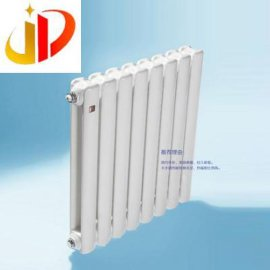 北京铜铝复合散热器品牌|新型暖气片价格