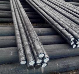 供應淮鋼/寶鋼Q345E圓鋼