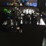 电源线DC头自动焊接机,自动检测机,自动剥皮机