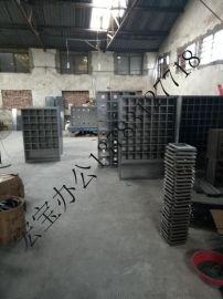 天津宏宝学校手机保管柜厂家直销137-8312-7718
