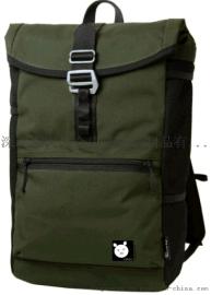 enkoo+RCD710+休闲系列背包