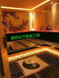 蘇州遠紅外光波房廠家KSD-G001