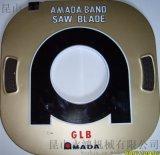 AMADA.Eberle双金属带锯条.盘带锯.锯条