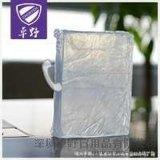皂基质量从哪几方面看得出 如卓野皂基高质量的
