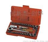 组合工具系 套装工具  五金工具