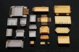 激光器管壳/金属外壳/玻璃烧结/电源外壳