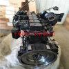 康明斯3.9排量120马力工程机械发动机总成