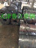 四川遂宁用镀锌0.3*36mm带钢金属波纹管带钢