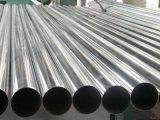 无沙眼不锈钢管 番禺镜面不锈钢方管 304/2B不锈钢