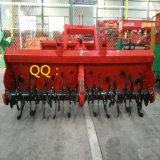 最先进的旋耕机 微型旋耕机 大棚王旋耕机