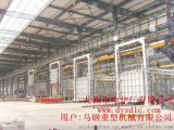 [厂家直供]全纤维节能型 :台车炉 电阻炉