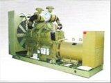 沈阳星光康明斯200KW柴油发电机组现货销售