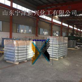冰球场专用围栏界墙生产工厂