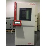 臭氧老化试验箱对橡胶的作用以及试验原理