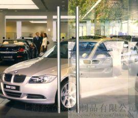 上海博物馆无反光玻璃 低反射玻璃厂家 高透低反射玻璃生产厂家