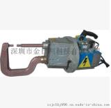 悬挂焊机,焊机, DN2-25X焊机