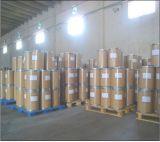 五水硫酸铜生产厂家及价格