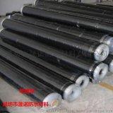 江西SBS自粘防水卷材厂家  屋顶专用防水材料厂家