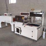 650型封切机  陶瓷外薄膜包装机
