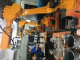 打螺丝机器人厂商,东莞新力光机器人经验丰富