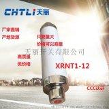 天丽直销XRNT1-12/0.5-60A高压熔断器