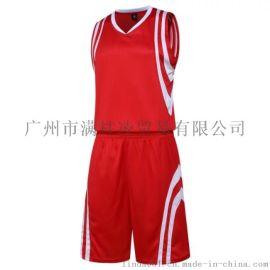 新款篮球服套装比赛服运动服训练服NBA火箭篮球服