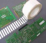 供应 耐高温聚酰亚胺标签 印刷电路板标签